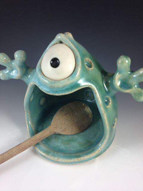 pottery 6