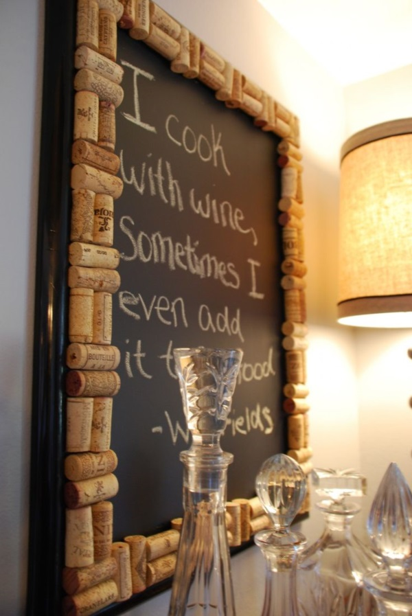 Creative Chalkboard Paint Ideas (16)