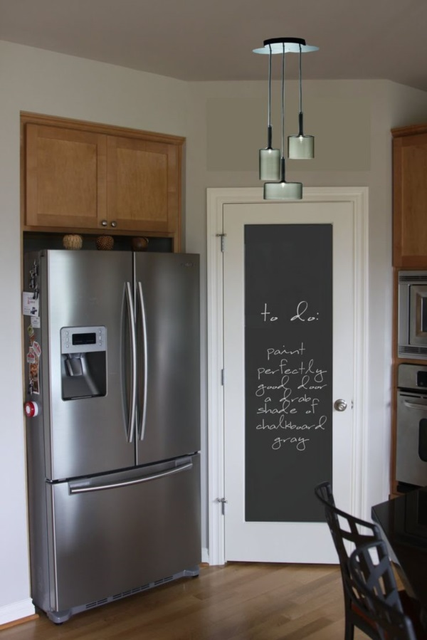 Creative Chalkboard Paint Ideas (30)