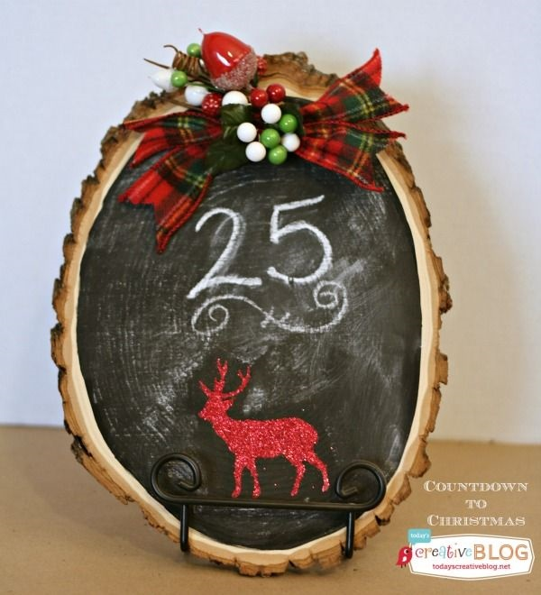 Creative Chalkboard Paint Ideas (35)