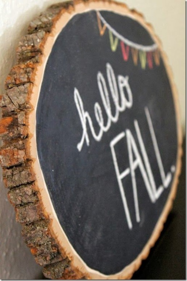 Creative Chalkboard Paint Ideas (45)
