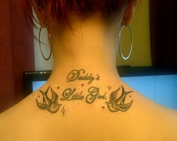 Neck tattoo designs for male and female (4)
