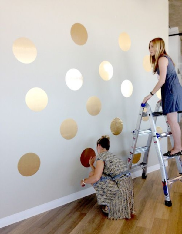Useful and Creative DIY Ideas to try in 2015  (23)