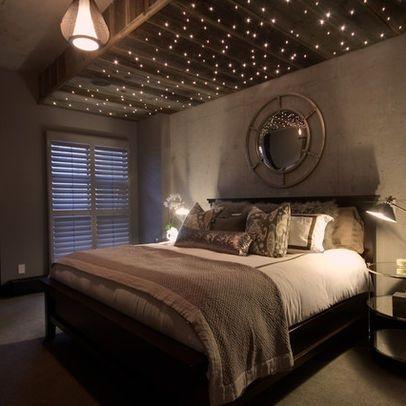 decorative lights 17