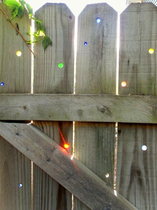 decorative lights 20