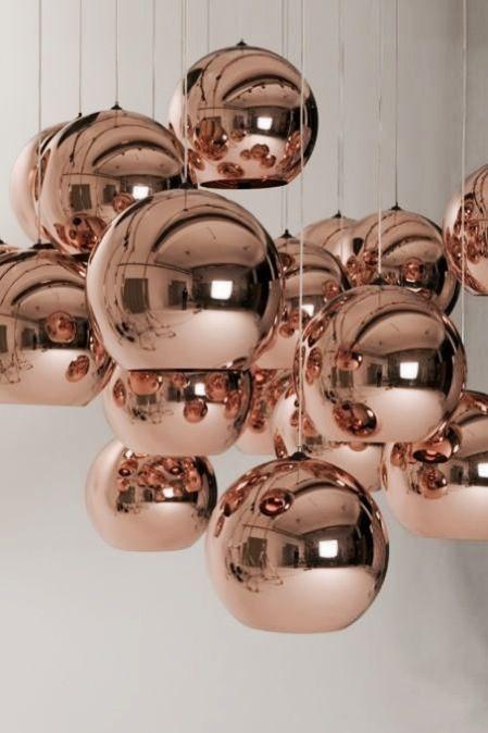 decorative lights 22