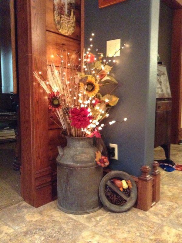 decorative lights 24