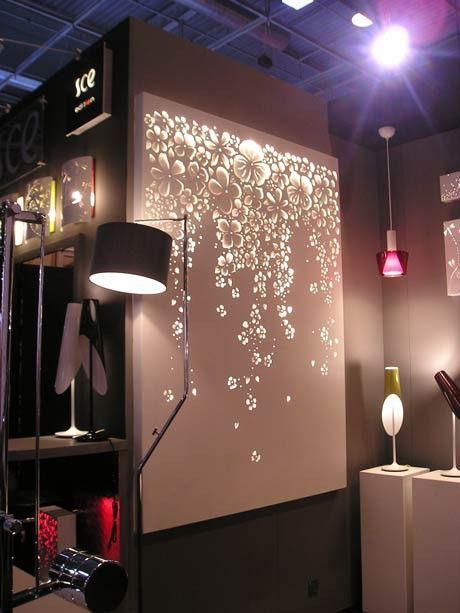 decorative lights 28