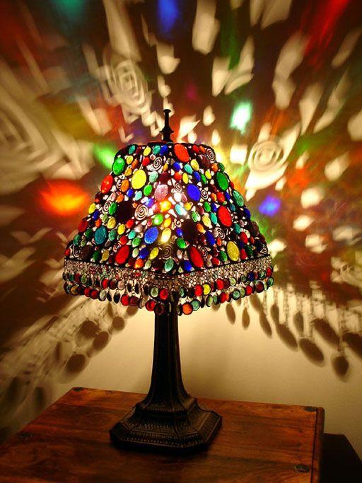 decorative lights 30