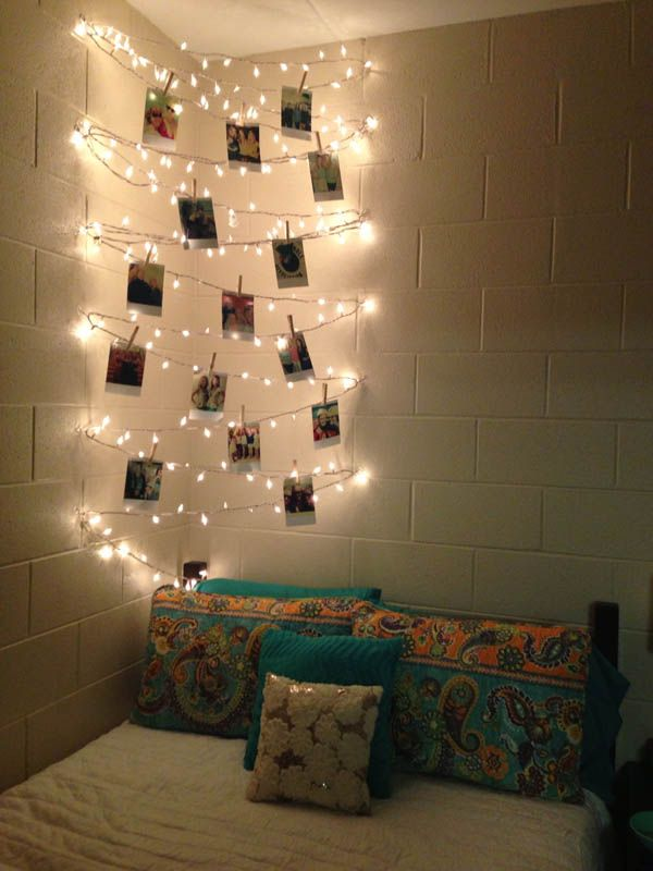 decorative lights 31