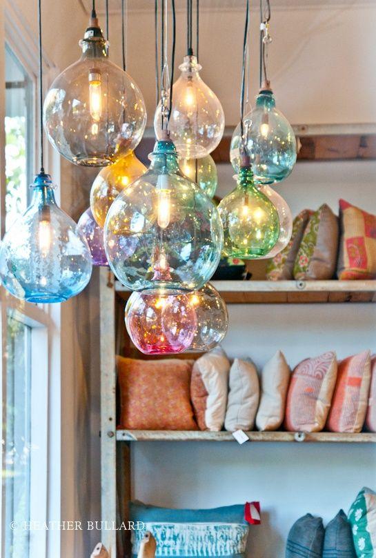 decorative lights 32