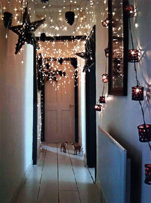 decorative lights 33