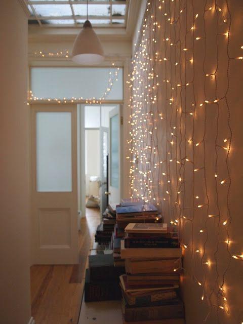 decorative lights 34