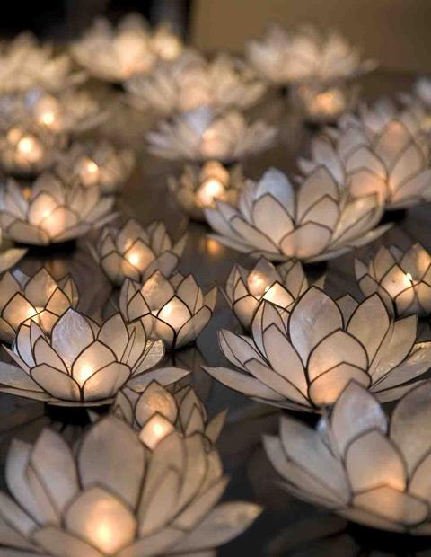 decorative lights 35