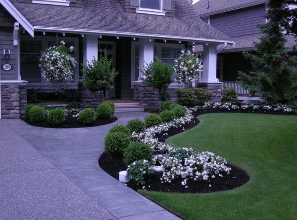 house garden 11