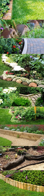 house garden 18