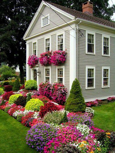 house garden 29