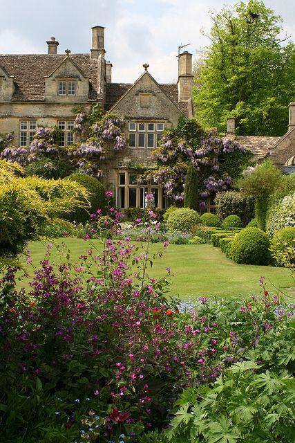 house garden 3