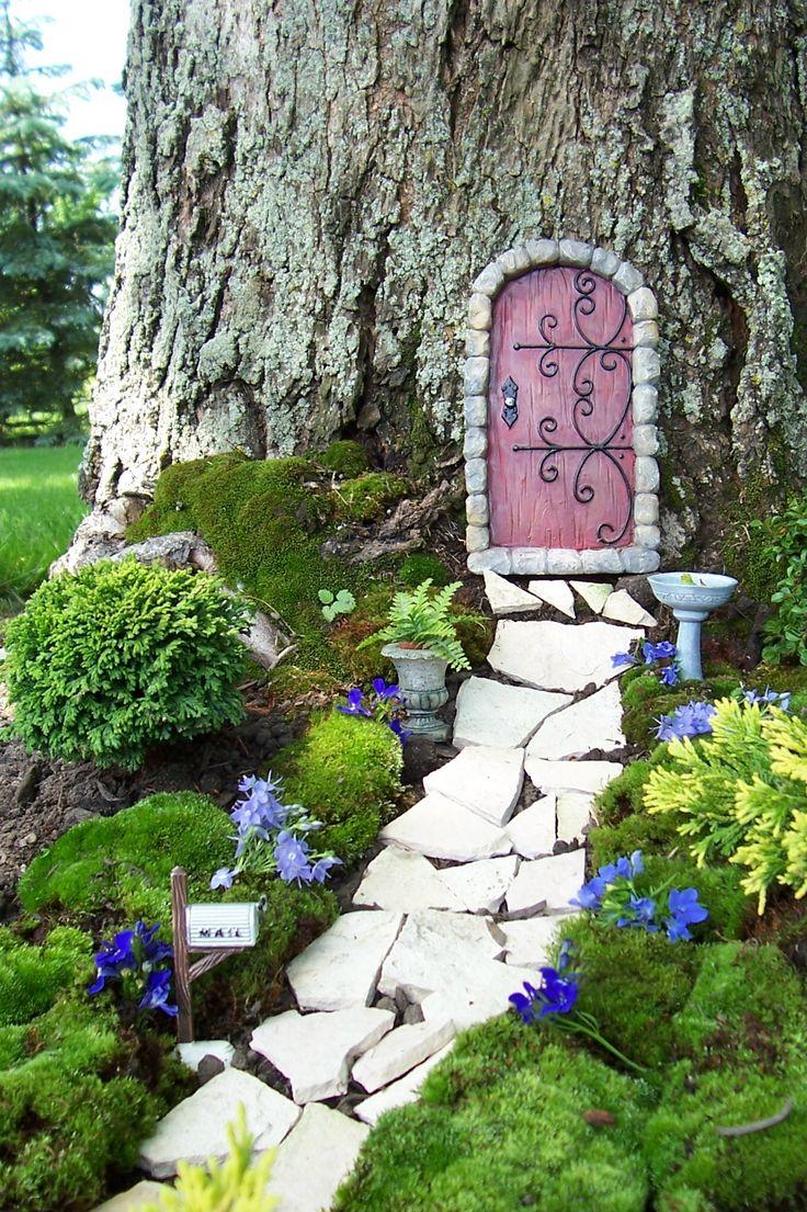 house garden 30