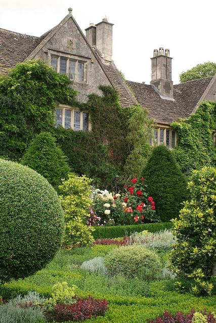 house garden 33