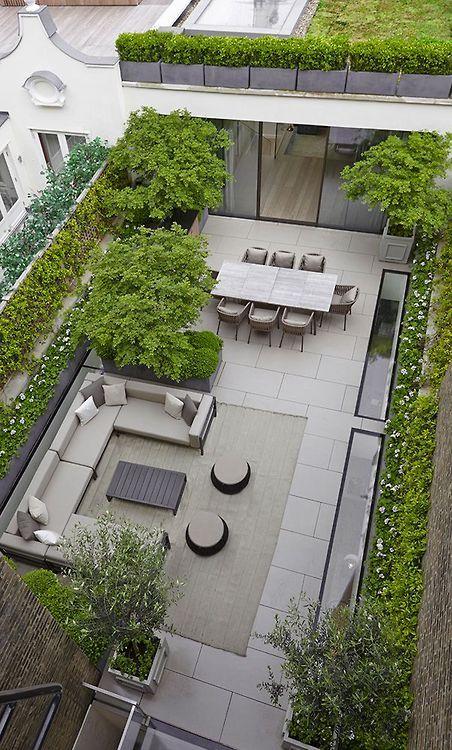 house garden 6
