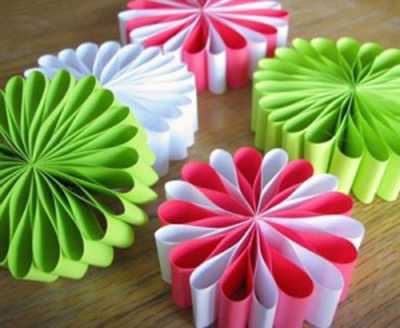 party paper decorations 18