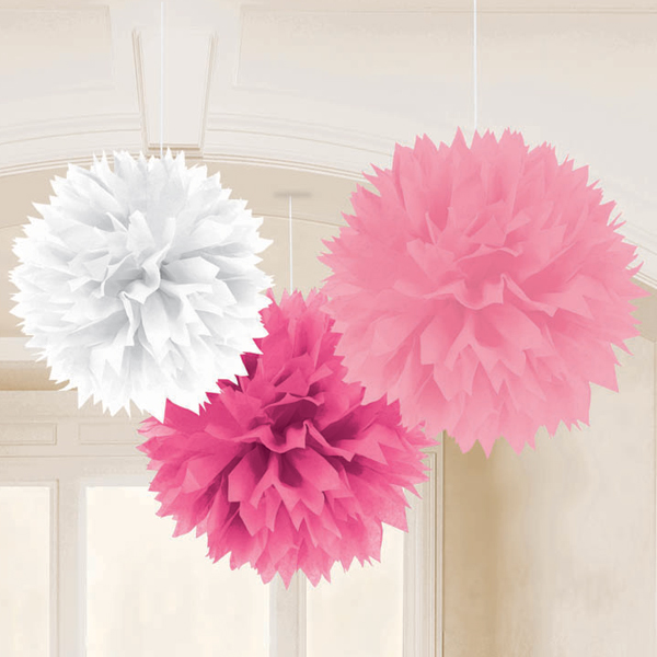 party paper decorations 19