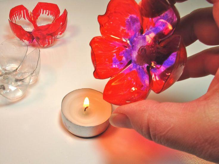 plastic flowers 21