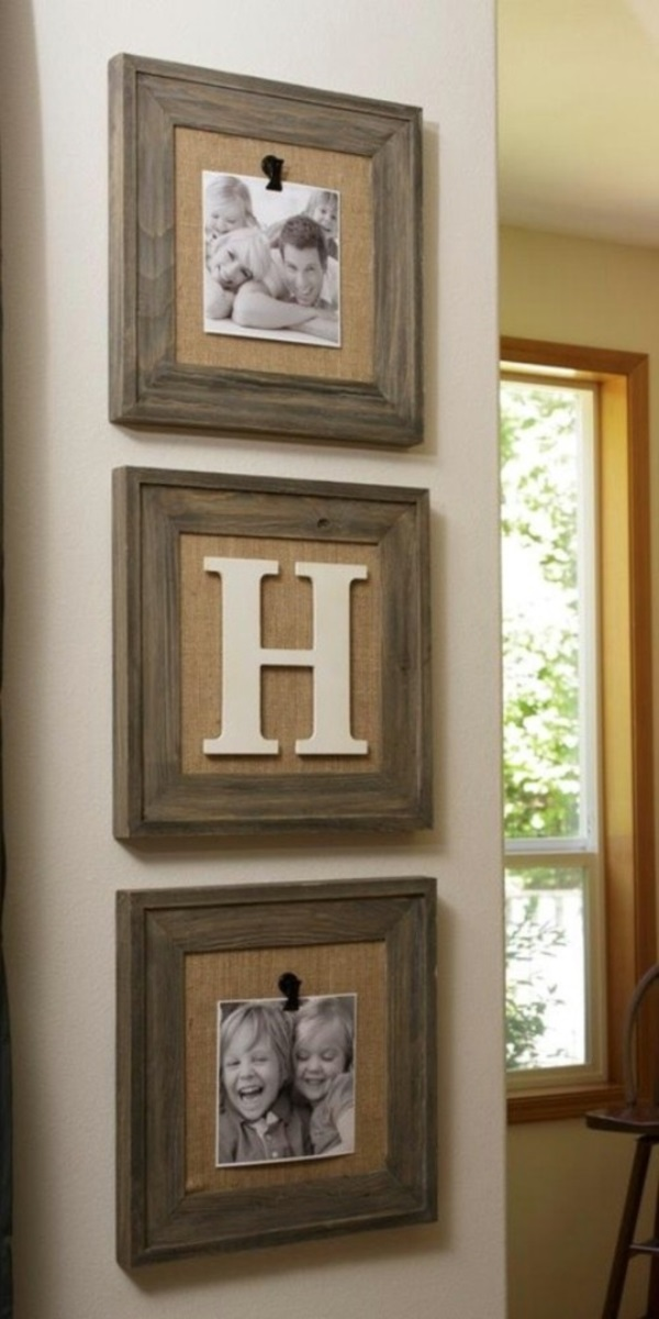 rustic decorating ideas for the home (10)