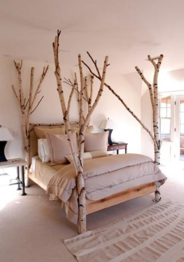 rustic decorating ideas for the home (11)
