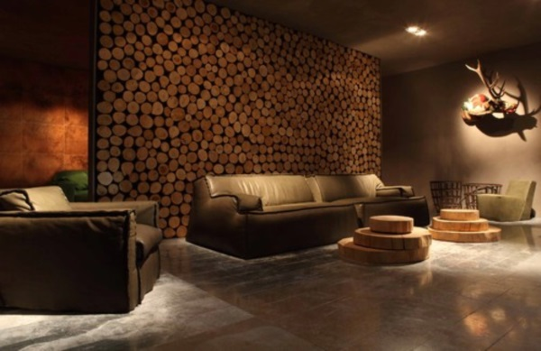 rustic decorating ideas for the home (14)