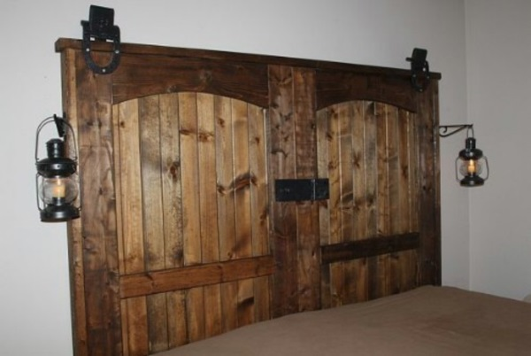 rustic decorating ideas for the home (3)