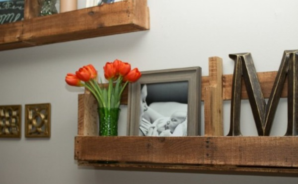 rustic decorating ideas for the home (6)