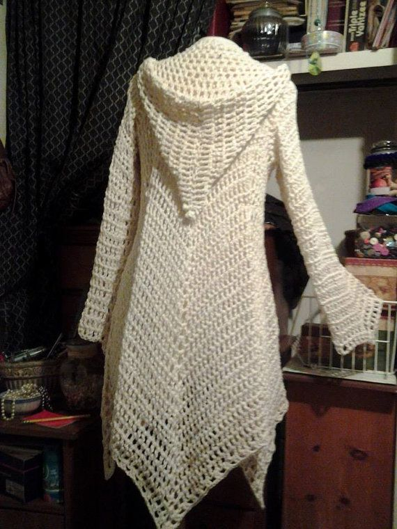 threadwork crochet 10