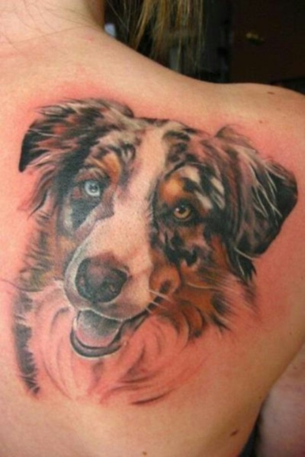 dog tattoo designs (10)