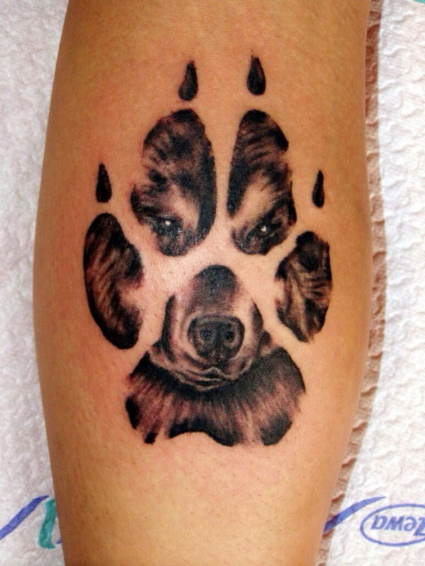 dog tattoo designs (19)
