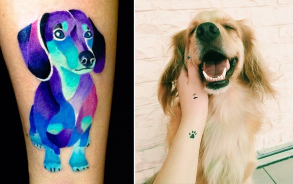 dog tattoo designs (29)