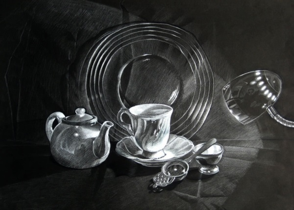 still life drawing ideas (22)