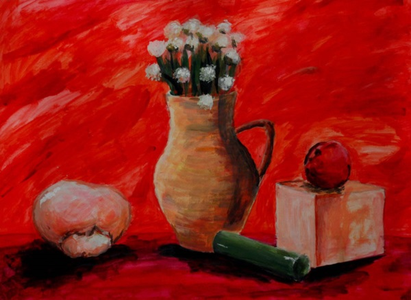still life drawing ideas (4)