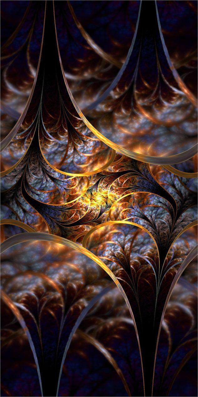 fractal art 3