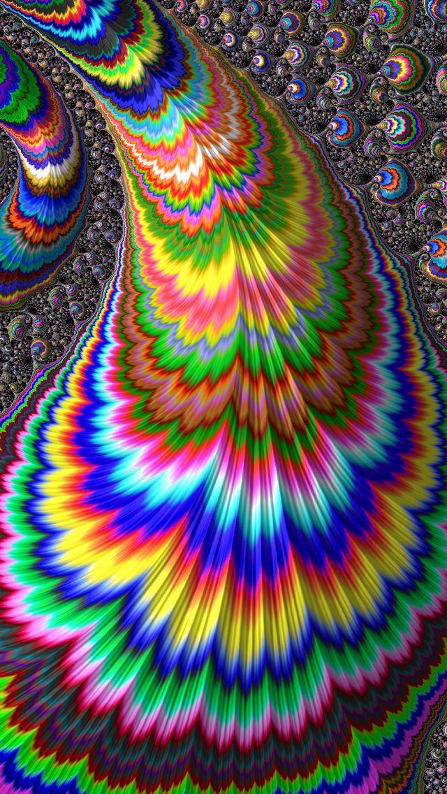 fractal art 5