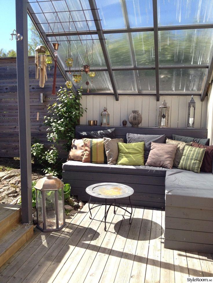 roof top garden 11