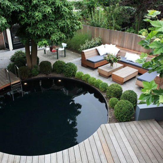 roof top garden 17