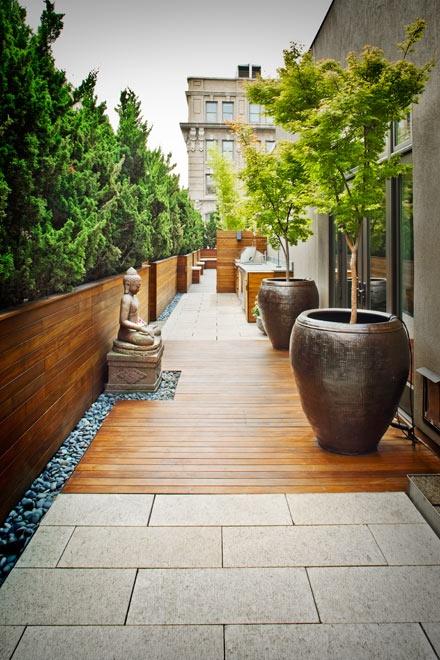 roof top garden 25