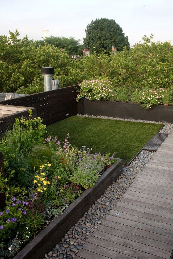 roof top garden 27