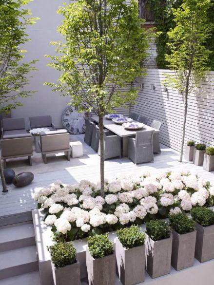 roof top garden 28