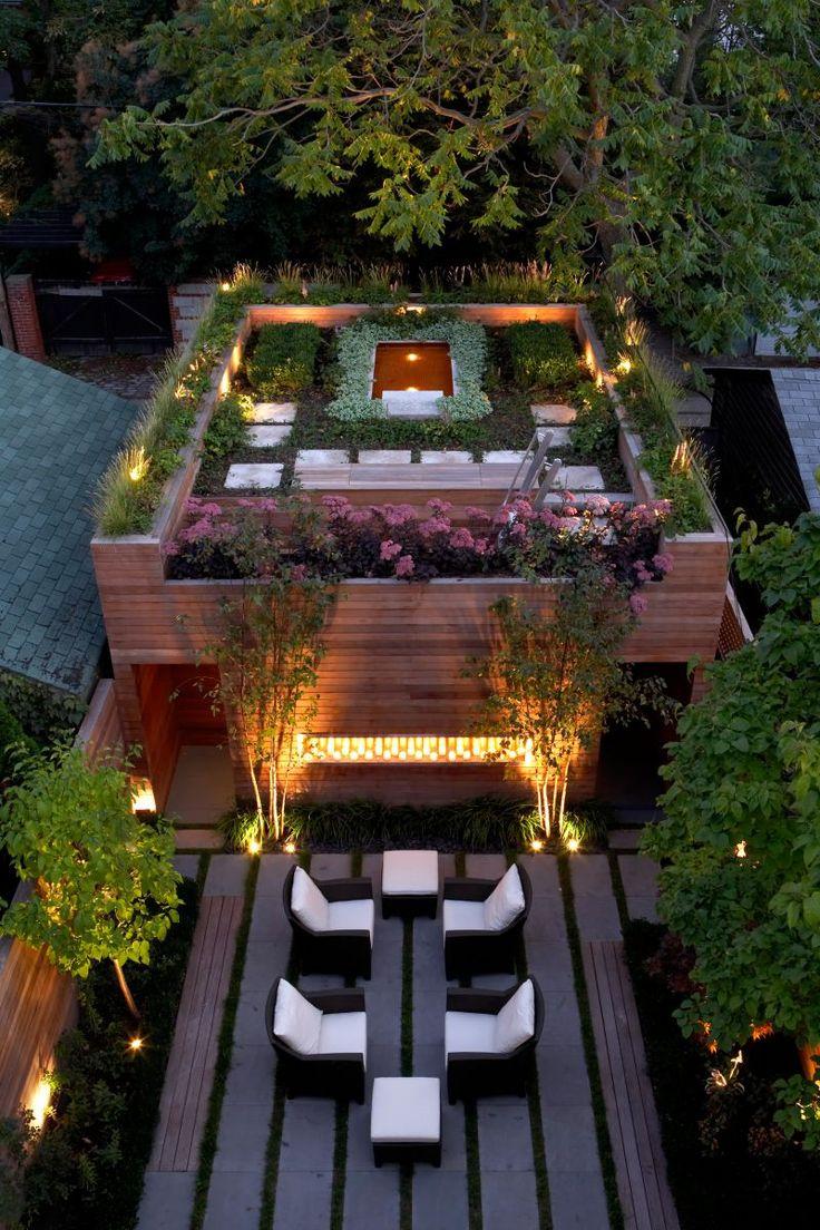 roof top garden 31