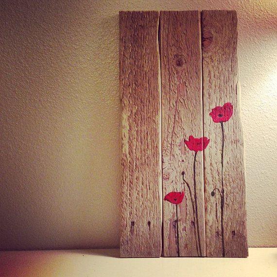wood art 1