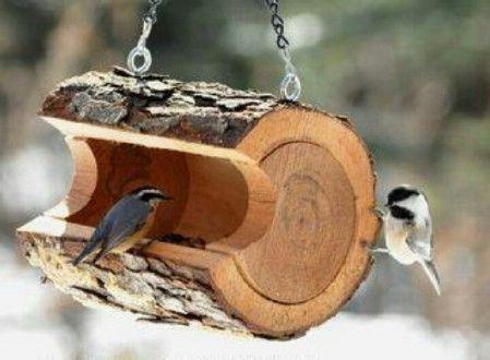 woodwork ideas 17