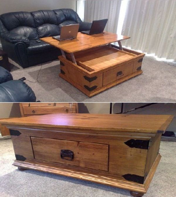 woodwork ideas 2